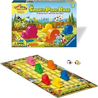 snail snail game
