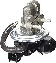 2004 ford explorer egr valve problems
