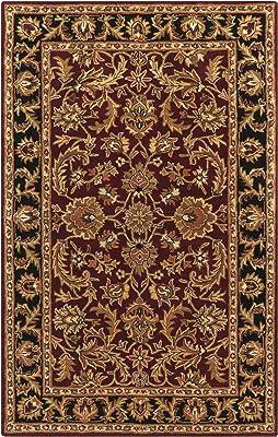 "Artistic Weavers Middleton Virginia Rug, 2'3"" x 14'"
