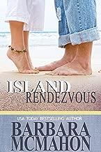 Island Rendezvous (Tropical Escape Book 1)