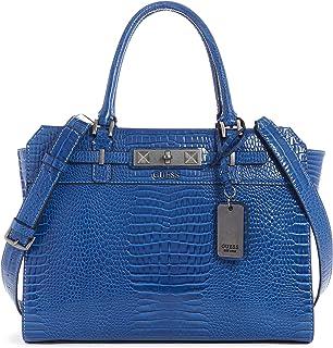 حقيبة رافي كاري اول من جيس، لون ازرق