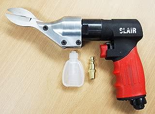 SLAIR Air Pneumatic Pistol Metal Shear Scissors Cutting Tool