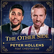 The Other Side (The Greatest Showman)