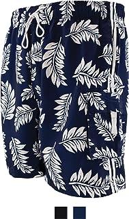 7eddad843f11d Amazon.com: 6XL - Trunks / Swim: Clothing, Shoes & Jewelry