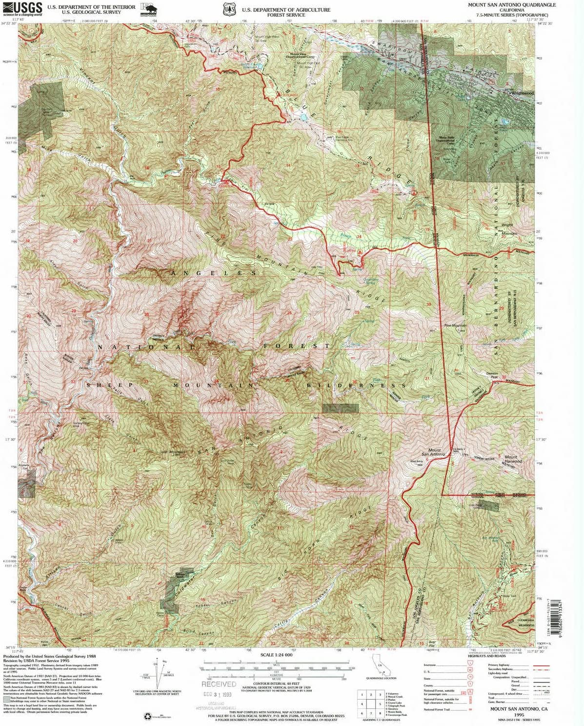 YellowMaps Hutto TX topo map 1:24000 Scale Updated 1987 27.1 x 23.2 in 1987 7.5 X 7.5 Minute Historical