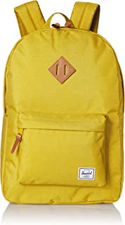 Best herschel yellow backpack Reviews