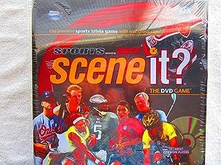 Scene It? ESPN Sports TIN