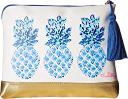 Lilly Pulitzer - Bon Voyage Pouch