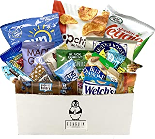Best healthy get well baskets Reviews