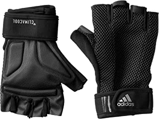 Adidas Training Climacool Gloves for Men
