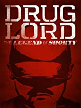 Best the legend of shorty Reviews