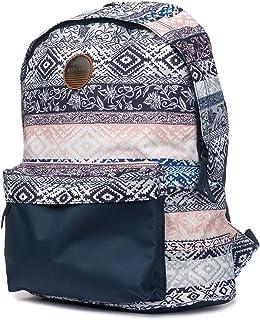 34cbb93018 Rip Curl Dome Hi Desert Womens Backpack