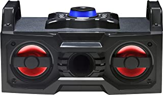 Denver Bluetooth Boombox BTB-60