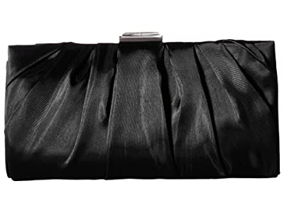Nina Madison (Black) Handbags