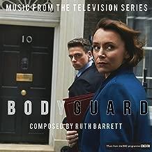 Best ruth barrett bodyguard Reviews