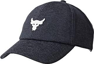 Under Armour Women's Women'S Strong Rock Cap Caps