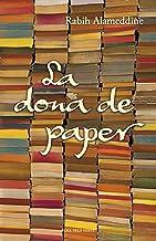 La dona de paper (Catalan Edition)