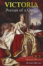 Victoria: Portrait of a Queen