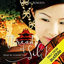 chinese historical fiction books