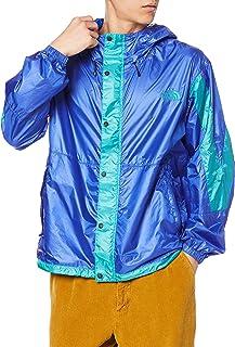 [ザノースフェイス] ジャケット ビビッドライトジャケット メンズ NP22033