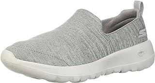 Women's Go Walk Joy-15611 Wide Sneaker