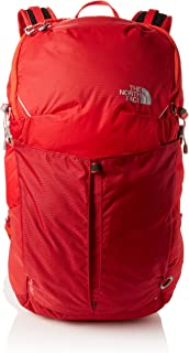 The North Face Litus RC 32L