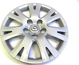Best hubcaps mazda 6 Reviews