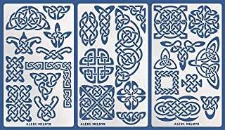 Best celtic knot small Reviews