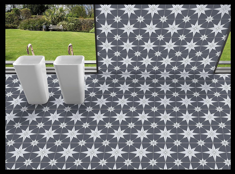Moroccan Mosaic Tile Sales results No. 1 House Granada 12 Wa Ceramic for Jacksonville Mall x