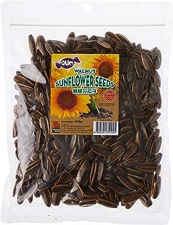 CWM Sunflower Seeds , Walnut, 200 g