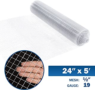 Best screen wire roll Reviews