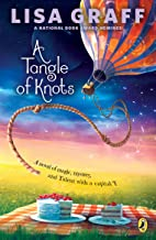 Best a tangle of knots by lisa graff Reviews
