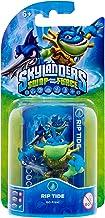 Skylanders SwapForce: Rip Tide