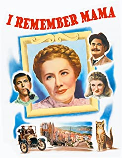 Best i remember mama tv Reviews