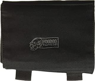 VooDoo Tactical Sniper Wrist Pouch for Rifle Ammunition, Ammo Pouches