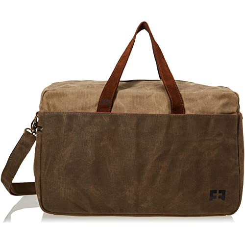 Waxed Canvas Bag  Amazon.com f502bdf6cae33