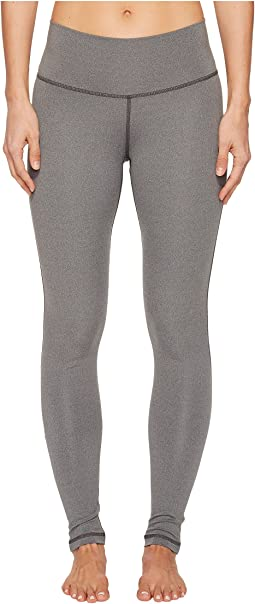 adidas - Believe This High-Rise Long Tights