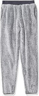 The North Face Pantalón suave OSO para niña