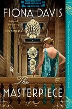 masterpiece a novel