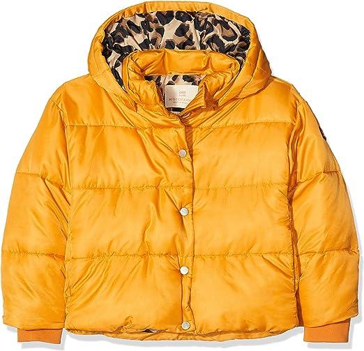 Scotch /& Soda Tailored Jacket In Bonded Quality Chaqueta para Ni/ñas