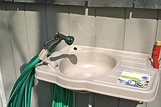 Best riverstone industries outdoor garden sink Reviews
