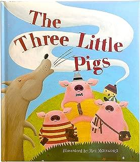 Best little pig little pig Reviews
