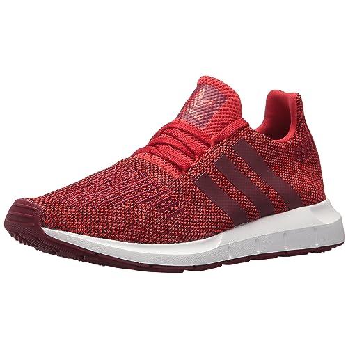 adidas Originals Men s Swift Running Shoe e1810985f
