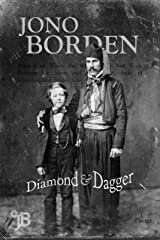 Diamond & Dagger Paperback