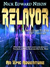 Relayor