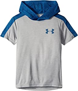 under armour clothes for kids