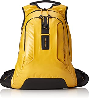 Samsonite Paradiver Light Mochila tipo casual, L (45 cm 19 L