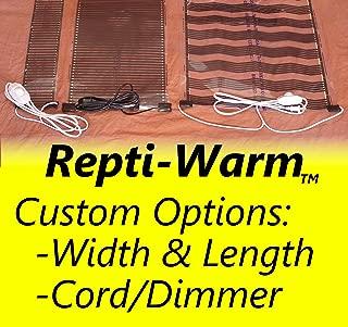 Repti-Warm (4 Inch, 48 Inches)