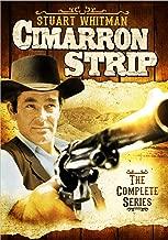 Best cimarron strip dvd Reviews