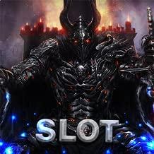 Slots Of Vegas Lucifer : Gambling Simulator Mania! (HD)